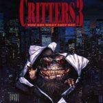 Critters 3 (1991) Dvdrip Latino [Ciencia ficción]
