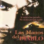 Las Manos del Diablo (2001) Dvdrip Latino [Terror]