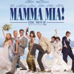 Mamma Mia (2008) Dvdrip Latino [Musical]
