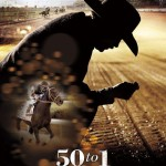 50 a 1 (2014) Dvdrip Latino [Drama]