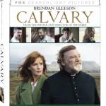 Calvario (2014) Dvdrip Latino [Drama]