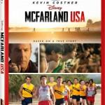 McFarland Sin Limites (2015) Dvdrip Latino [Drama]