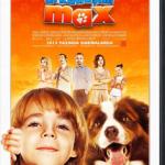 Arkadasim Max (2013) Dvdrip Latino [Comedia]