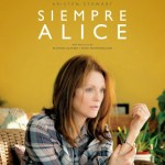 Siempre Alice (2014) Dvdrip Latino [Drama]