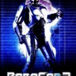 RoboCop 2 (1990) Dvdrip Latino [Acción]
