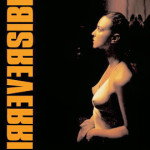 Irreversible (2002) Dvdrip Latino [Venganza]