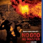 Ni Dios, Ni Amo (2013) Dvdrip Latino [Thriller]