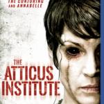 El Instituto Atticus (2015) Dvdrip Latino [Thriller]