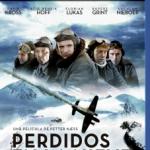 Perdidos En La Nieve (2012) Dvdrip Latino [Acción]