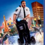 Héroe De Centro Comercial 2 (2015) Dvdrip Latino [Comedia]