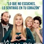La Familia Bélier (2014) Dvdrip Latino [Comedia]