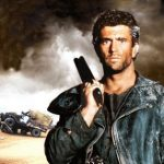 Mad Max 3 (1985) Dvdrip Latino [Acción]