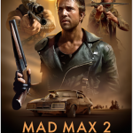 Mad Max 2 (1981) Dvdrip Latino [Acción]