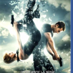Divergente 2 (2015) Dvdrip Latino [Acción]