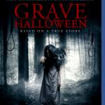 Halloween Mortal (2013) Dvdrip Latino [Terror]