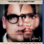 Falsa Identidad (2015) Dvdrip Latino [Thriller]