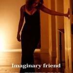 Amiga imaginaria (2012) Dvdrip Latino [Thriller]