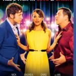 Furia Cubana (2014) Dvdrip Latino [Comedia]