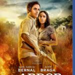 El Ardor (2014) Dvdrip Latino [Acción]
