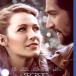 El Secreto De Adaline (2015) Dvdrip Latino [Romance]