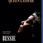 Bessie (2015) Dvdrip Latino [Biográfico]