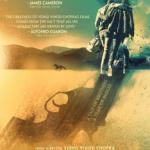 Un Paso Equivocado (2015) Dvdrip Latino [Thriller]