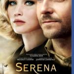 Serena (2014) Dvdrip Latino [Romance]