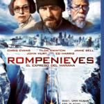 Rompenieves (2013) Dvdrip Latino [Thriller]