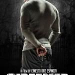 Redentor (2014) Dvdrip Latino [Thriller]