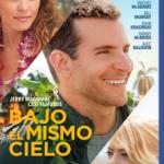 Bajo El Mismo Cielo (2015) Dvdrip Latino [Romance]