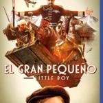 El Gran Pequeño (2015) Dvdrip Latino [Drama]