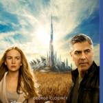 Tomorrowland: El Mundo Del Mañana (2015) Dvdrip Latino [Ciencia Ficcion]