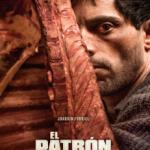 El Patrón: Radiografía De Un Crimen (2014) Dvdrip Latino [Thriller]