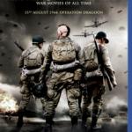 Santos Y Soldados 2: Objetivo Berlín (2012) Dvdrip Latino [Bélico]