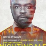 Nightingale (2014) Dvdrip Latino [Drama]