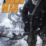 Un Buen Hombre (2014) Dvdrip Latino [Acción]