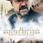 El Maestro del Agua (2014) Dvdrip Latino [Drama]