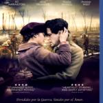 Testamento De Juventud (2014) Dvdrip Latino [Bélico]