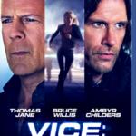 Vice: Una Mejor Realidad (2015) Dvdrip Latino [Ciencia]