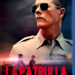 La Patrulla (2015) Dvdrip Latino [Thriller]