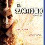 El Sacrificio (2015) Dvdrip Latino [Terror]