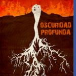 Oscuridad Profunda (2014) Dvdrip Latino [Terror]