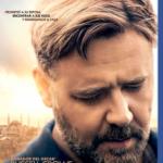 Promesa De Vida (2014) Dvdrip Latino [Drama]