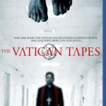 Los Secretos Del Vaticano (2015) Dvdrip Latino [Terror]