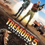 Terror Bajo la Tierra 5 (2015) Dvdrip Latino [Terror]