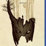 El Pequeño Cachorro (2014) Dvdrip Latino [Terror]