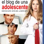 El Blog De Una Adolescente (2014) Dvdrip Latino [Drama]