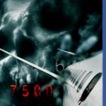 7500 (2014) Dvdrip Latino [Terror]