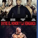 Entre El Honor Y La Venganza (2014) Dvdrip Latino [Acción]