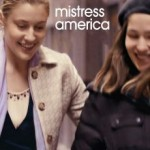 Mistress America (2015) Dvdrip Latino [Comedia]